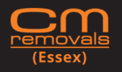 CM Removals Icon